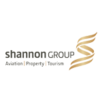 Shannon Group